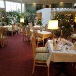 Photo of Atrium Hotel Amadeus