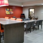 Foto di Country Inn & Suites By Carlson Lackland AFB (San Antonio)