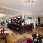 Fully restored and beautifully presented, the all new Egremont