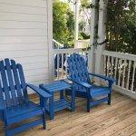 Photo de Tranquility Bay Beach House Resort