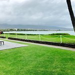 Photo de Maui Seaside Hotel