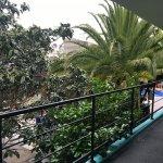 Photo de Phoenix Hotel, a Joie de Vivre hotel