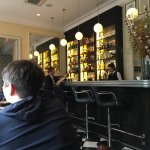 Valokuva: Brasserie Warszawska