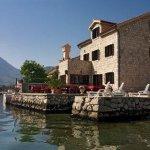 Photo of Villa Ferri