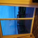 Foto de Sailor Jack Ocean Front Motel
