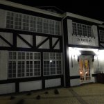 Photo of The Highlander Pub