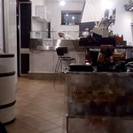 Ristorante Pizzeria Al Confine