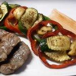 Photo of Restaurant Buono