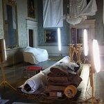 Saltram (National Trust) Foto