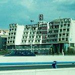 Photo of Sercotel Gran Hotel Luna de Granada