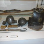 Foto di National Museum of Lithuania