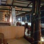 Photo of Granada Restaurant & pub