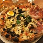 Photo of Ristorante Pizzeria i Fratelli