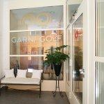 Foto de Hotel Garni Golf