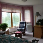 Mountainview Bed and Breakfast Photo