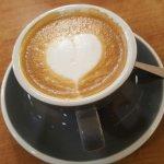 Georg Brot & Kaffee