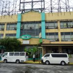 Photo of Manila Airport Hotel