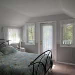 Mountainview Bed and Breakfast-billede