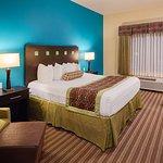 Foto de Best Western Plus Desoto Inn & Suites