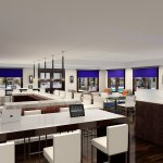 WXYZ Bar & Lounge