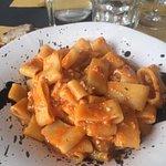 Photo of E Cucina - Cesare Marretti