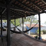 Casa Garrobo Guesthouse Photo