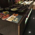 Seven Kitchens Photo