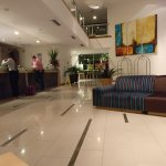 Foto de Hotel Estelar Blue
