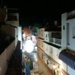 Foto di Playa Miguel Aparthotel