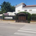 Photo of Pizzeria la Gioconda