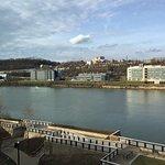 Foto de HYATT house Pittsburgh-South Side