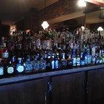 Photo of Juleps New York Bar & Restaurant