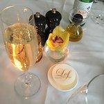 Photo of Restaurant & Bar Lof