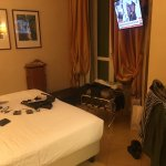 Photo of Best Western Plus Hotel Galles
