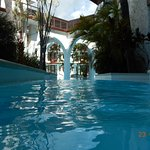 Photo of Le Saint Alexis Hotel & Spa