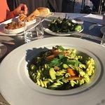 Photo of Stay Restaurant