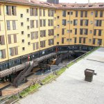 Photo of Mercure Bologna Centro