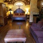 Landoll's Mohican Castle Foto