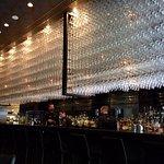 """The Bar"""