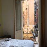 Il Corso Bed and Breakfast Foto
