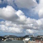 Harbour Vista Inn Foto