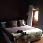 Photo de Hotel Convento San Roque