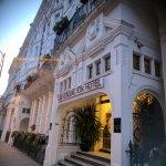 Foto de Avni Kensington Hotel