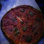 Photo of Pulecenella Pizzeria