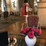 Photo de Hotel d'Aubusson
