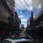 Foto de Ciudad Del Este