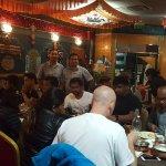 Dinning image