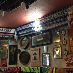 Photo of Red Lion Pub
