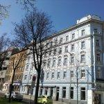 Photo of Boutique Hotel Donauwalzer