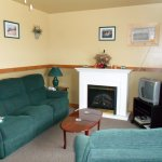 Mayfield Country Cottages Picture